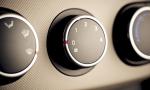 Jazdené autá bez klimatizácie sú v minorite