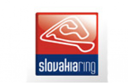 http://www.slovakiaring.sk/