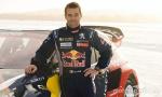 Sebastien Loeb bude jazdiť World Rallycross