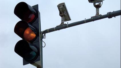 Červená na semaforoch stojí miliardy, bez nej to ale nejde