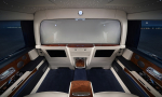 Rolls-Royce súkromie povýšil na novú úroveň