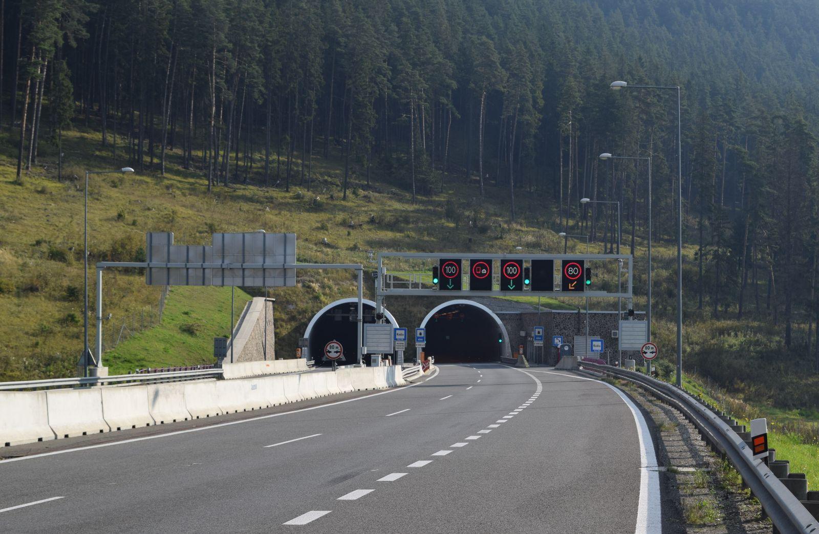 Speed Dating na slovensku