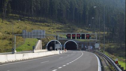 Bude 140 km/h na diaľnici realita aj na Slovensku?