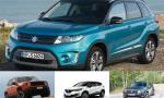 Strata hodnoty auta býva veľká. Pozrite si TOP 5 áut s najväčšou a najmenšou stratou