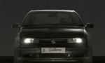 Opel Calibra má 30 rokov, ktoré verzie boli tie naj?