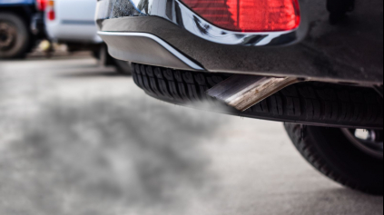 Úprava dieselov v Nemecku? Značky sa nezhodnú a vodiči to nechcú