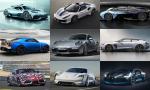 19 áut, na ktoré sa môžeme tešiť v roku 2019