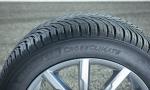 REVOLÚCIA! Michelin vyvinul letnú pneumatiku pre zimu. Alebo naopak?