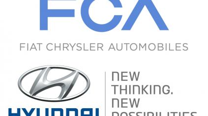 Koncern Hyundai FCA? Čoskoro vraj realita!