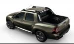 Dacia pripravuje nové SUV, príde aj Duster pick-up
