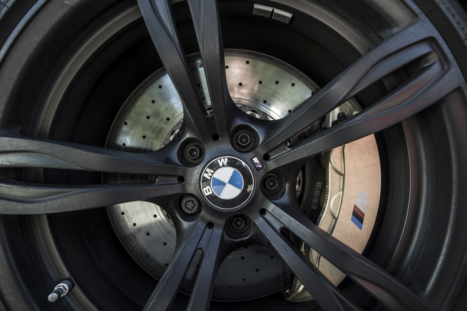 novinky BMW M pre rok 2015