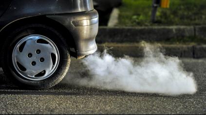 Emisná kauza zvyšuje tlak na nemeckú vládu