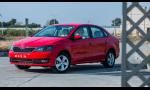Škoda bude jednoduchšia a urobí miesto Seatu, tvrdí Volkswagen
