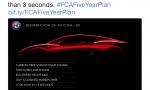 Alfa Romeo GTV ani 8C nebudú... Znie najnovšie stanovisko firmy
