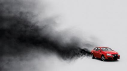 Hromadná žaloba na VW má v Nemecku už 300-tisíc navrhovateľov