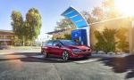 Honda a GM budú spoločne vyrábať palivové články