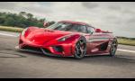 Koenigsegg chystá dostupný supercar. Štartovať má na alkohol