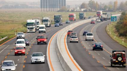 Ak v okolí BA pribudne 100 tisíc ľudí, nastane dopravný kolaps
