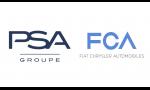 PSA a FCA chystajú ďalšiu spoluprácu. Teraz v elektromobiloch