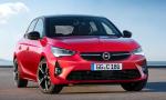 Nový Opel Corsa nie je prezlečený Peugeot 208. Razí vlastnú cestu