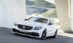 Nový Mercedes C AMG dostane len pohon všetkých kolies