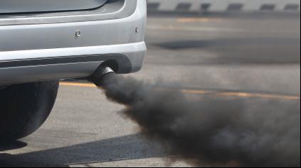 Slovenské mestá môžu zakázať naftové autá