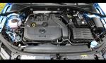 VW vyhlásil zvolávaciu akciu na motory 1.5 TSI. Kvôli rozjazdom
