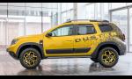 Dacia Duster je druhým najpredávanejším autom v Európe