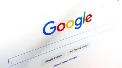 Aká je najviac hľadaná značka na internete?