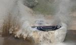 Aké musí byť počko, aby zrušili I.RS najťažšej rely sveta Dakar 2016?