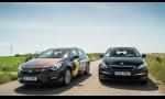 Opel kupujú Francúzi, PSA sa dohodlo s GM
