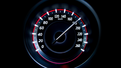 Už od 2020 Volvo maximálnu rýchlosť obmedzí na 180 km/h
