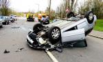 Ohrozí deregulácia STK bezpečnosť na cestách?