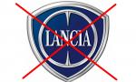 Je koniec Lancie už neodvratný?