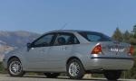 Najpredávanejšou jazdenkou v Rusku bola Lada Samara, zosadil ju Focus
