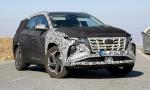 Nový Hyundai Tucson má všetkých prekvapiť dizajnom