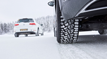 Cena alebo skúsenosť? Čo ovplyvňuje váš výber zimných pneumatík?