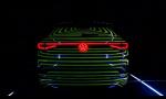 Volkswagen už testuje model VW ID.4. Elektrické SUV ide do finále