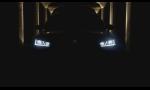 Odmaskovaná Škoda Octavia IV na prvej oficiálnej fotografii je tu