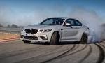 BMW M predokolka nikdy nebude