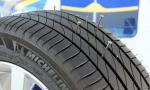 Michelin tento rok začne predávať samozaceľovaciu pneumatiku SelfSeal