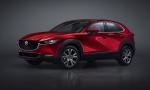 Nová Mazda CX-30 vypĺňa neveľkú medzeru