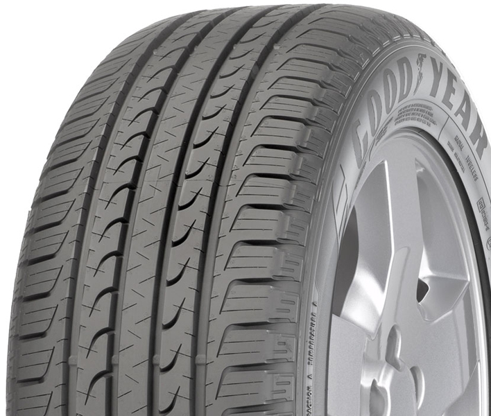 Vyberáme letné pneumatiky, tentokrát R15 a R16