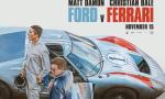 Prvá ukážka filmu Ford v Ferrari je nepochybne zaujímavá