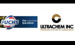 Fuchs Lubricants v USA kúpil špecialistu na mazivá pre kompresory