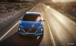Testovacia jazda a finančná odmena? Hyundai prepláca stratený čas