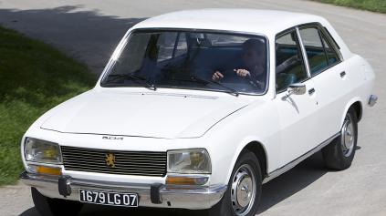 TOTO SÚ FINALISTI ANKETY EURÓPSKE AUTO ROKA Z ROKU 1969
