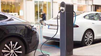Elektromobily bez dotácií nikto nechce. Holandsko je príkladom