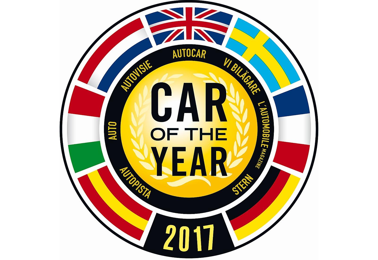 Európske Auto roka 2017 je Peugeot 3008