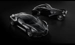 Bugatti predstavilo najdrahšie nové auto na svete